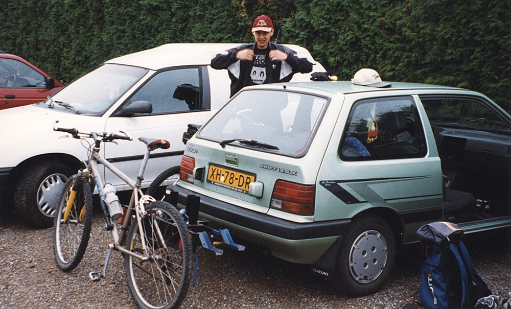 19980922 Mergelheuvelland