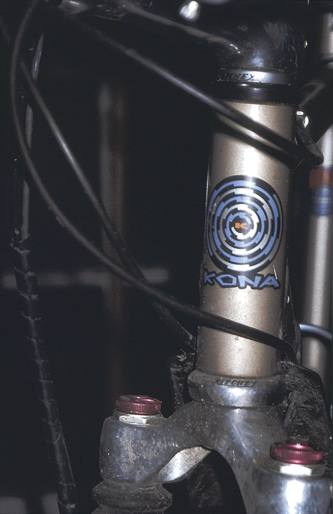 20050311-020