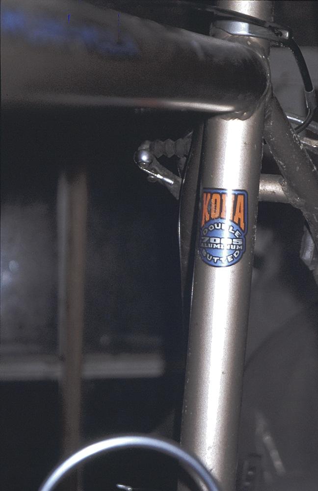 20050311-021