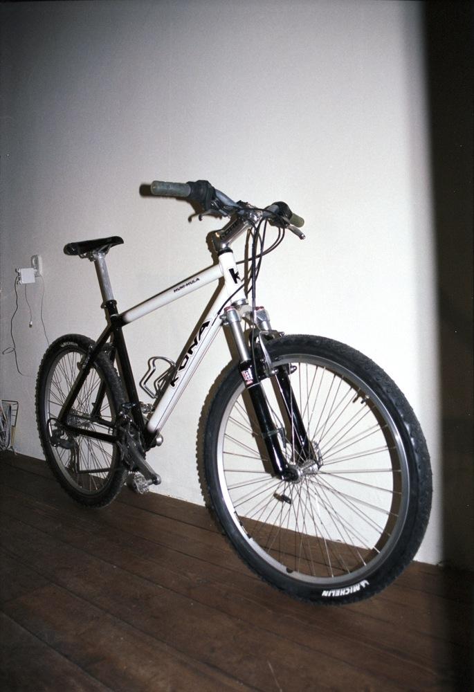 20050503-024