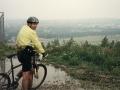 19970629 Brunssum01
