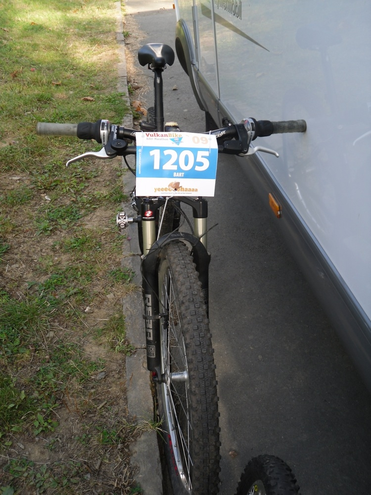 20090912-030