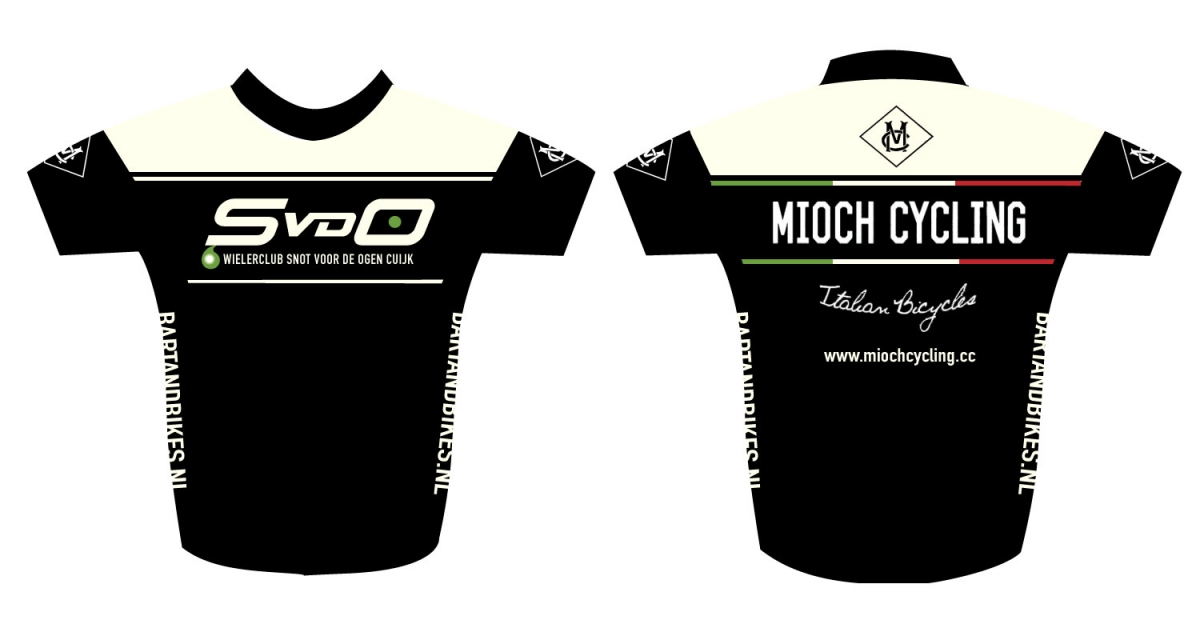 SvdO-wielershirt-10