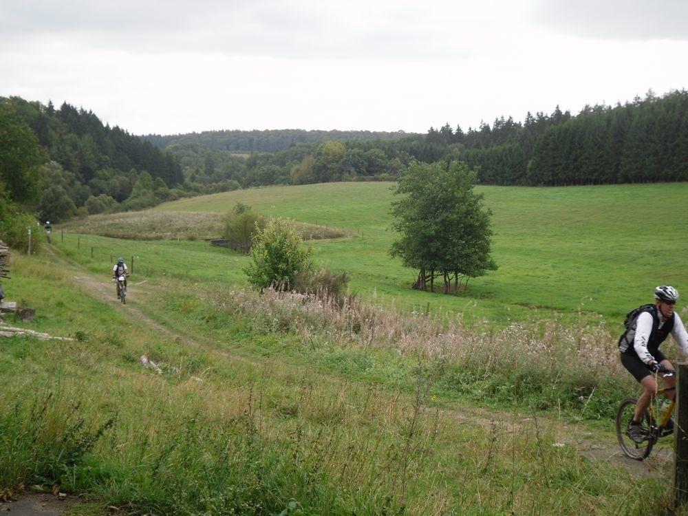 20090912-045