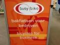 20160414-101 Busybike bakfiets