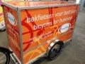 20160414-102 Busybike bakfiets