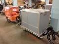 20160414-103 Busybike bakfiets